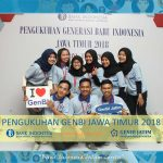 beasiswa-bank-indonesia