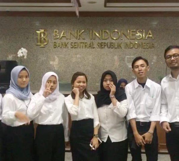 tata cara magang di bank indonesia