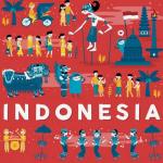 indonesia-bangsa