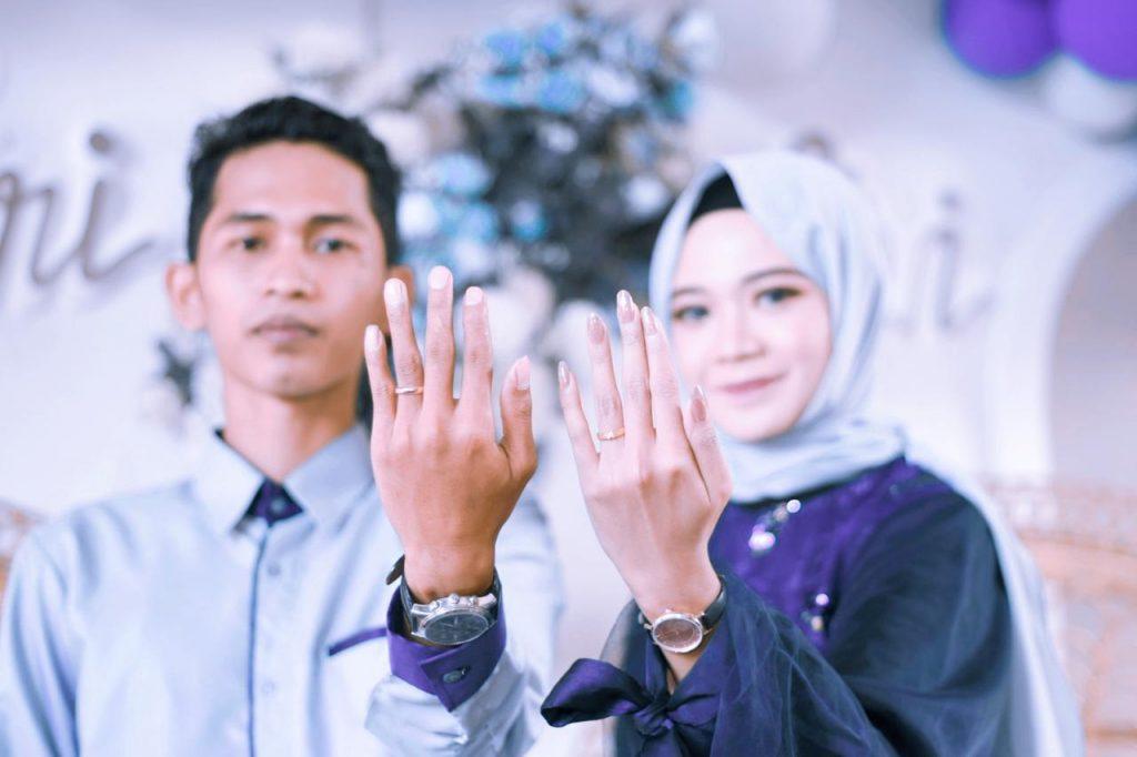 referensi-cincin-pertunangan
