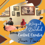 wagub-emil-dardak-temui-content-creator-jatim