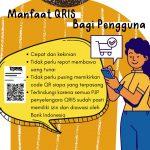 bank-indonesia-
