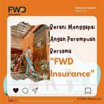 FWD-Insurance