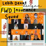 fwd-insurance-squad