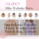 feelancy rilis website baru